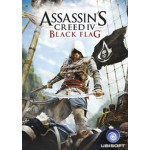Assassin's Creed IV Black Flag - PC - Mídia Digital