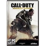 Call Of Duty: Advanced Warfare - PC - Mídia Digital