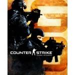 Counter-Strike: Global Offensive - PC - Mídia Digital