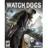 Watch Dogs - PC - Mídia Digital