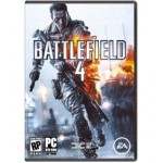 Battlefield 4 - PC - Mídia Digital