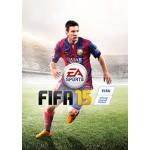 Fifa 15 - PC - Mídia Digital