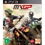 MXGP - PS3