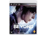 Beyond Two Souls - PS3