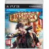 Bioshock Infinite - PS3
