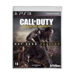 Pré-Venda Call Of Duty: Advanced Warfare - PS3
