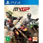 MXGP - PS4