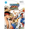 Tatsunoko vs Capcom: Ultimate All Stars - Wii