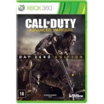 Pré-Venda Call Of Duty: Advanced Warfare - Xbox 360