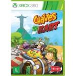 Chaves Kart - Xbox 360