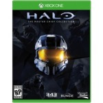 Halo: Master Chief Collection - Xbox One
