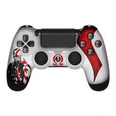 PlayStation 4 Controle Temático - God Of War