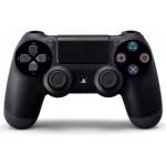 Controle Dualshock 4 Preto - PS4
