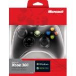 Controle Xbox 360 for Windows