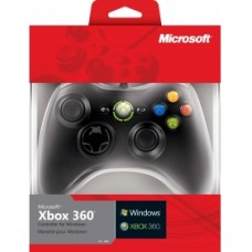 Controle Xbox 360 for Windows