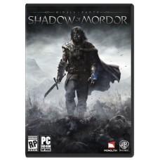 Middle-earth: Shadow of Mordor - PC - Mídia Digital
