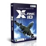 X-Plane 10 - PC/MAC
