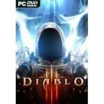 Diablo III - PC - Mídia Digital