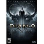 Diablo III: Reaper of Souls - PC - Mídia Digital