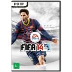 FIFA 14 - PC - Mídia Digital