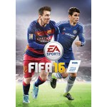 FIFA 16 - PC - Mídia Digital