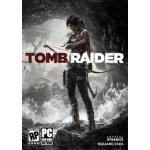 Tomb Raider - PC - Mídia Digital