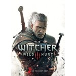 The Witcher 3 Wild Hunt - PC - Mídia Digital