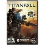 Titanfall - PC - Mídia Digital