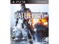 Battlefield 4 Edição Limitada - PS3