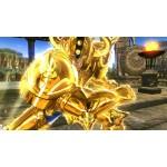 Cavaleiros do Zodíaco: Alma dos Soldados - PS3