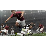 Pro Evolution Soccer 2016 - PS4