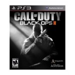 Call Of Duty - Black Ops 2 + DLC - PS3