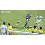 Pro Evolution Soccer 2014 - PS3