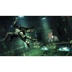 Batman Arkham City: Armored Edition - Wii U