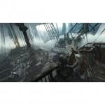 Assassin's Creed IV Black Flag - PC - Mídia Digital