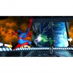 Marvel Avengers: Battle for Earth - Wii U