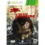 Dead Island Riptide - Xbox 360