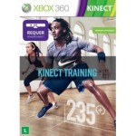 Nike Training - Xbox 360 Kinect