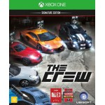 The Crew Signature Edition - Xbox One