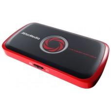 Placa de captura Live Gamer Portable Avermedia