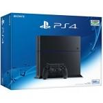 PlayStation 4 500GB Nacional